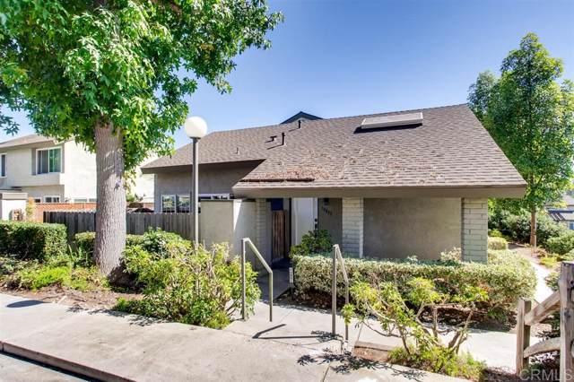 10895 Lamentin Ct, San Diego, CA 92124 (#190055846) :: Neuman & Neuman Real Estate Inc.