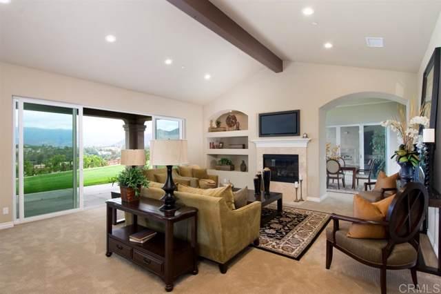 30811 Hilltop View Court, Valley Center, CA 92082 (#190055856) :: Neuman & Neuman Real Estate Inc.