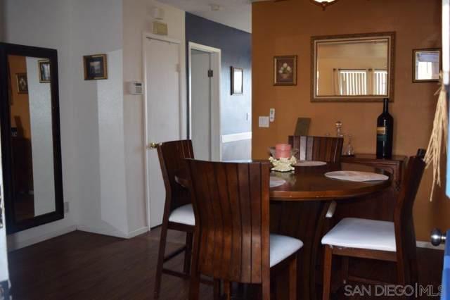 8146 Lemon Grove Way C, Lemon Grove, CA 91945 (#190055857) :: Neuman & Neuman Real Estate Inc.