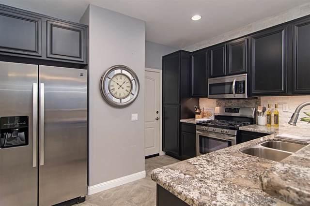255 Salinas Dr. #151, Chula Vista, CA 91914 (#190055872) :: Neuman & Neuman Real Estate Inc.