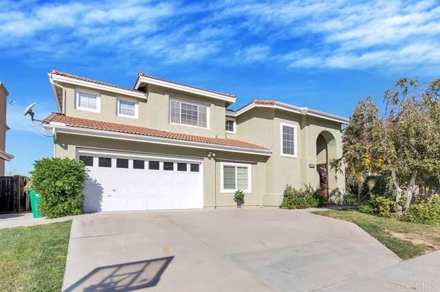 39305 Salinas Drive, Murrieta, CA 92563 (#190055889) :: Cay, Carly & Patrick   Keller Williams
