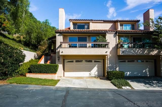 1312 Gary Ln, Escondido, CA 92026 (#190055902) :: Neuman & Neuman Real Estate Inc.