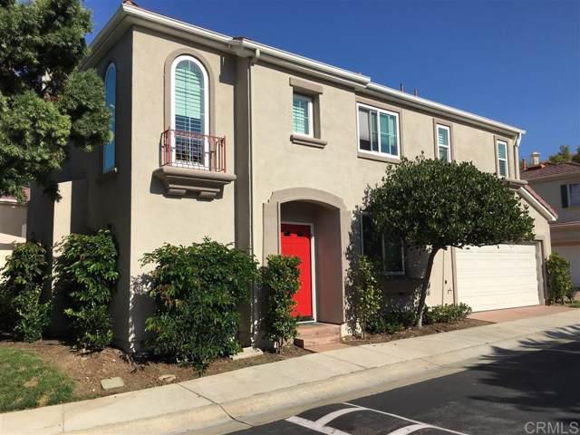 11236 Carmel Creek Rd, San Diego, CA 92130 (#190055932) :: Be True Real Estate