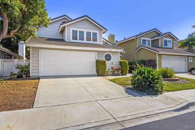 6990 Sandcastle Dr., Carlsbad, CA 92011 (#190055939) :: Compass