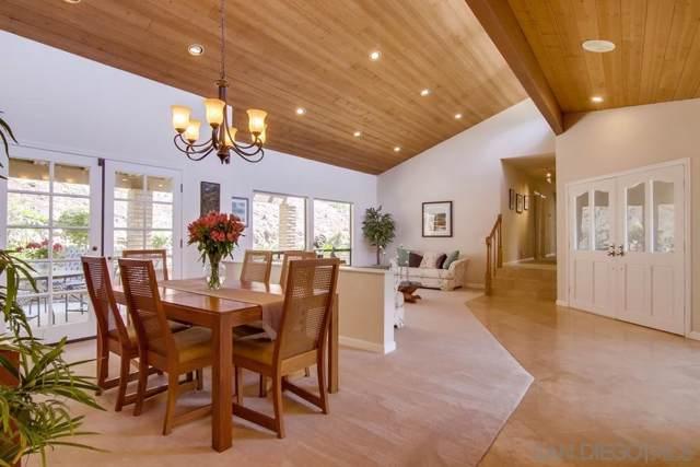 4900 Helix Hills Ter, La Mesa, CA 91941 (#190055946) :: Neuman & Neuman Real Estate Inc.