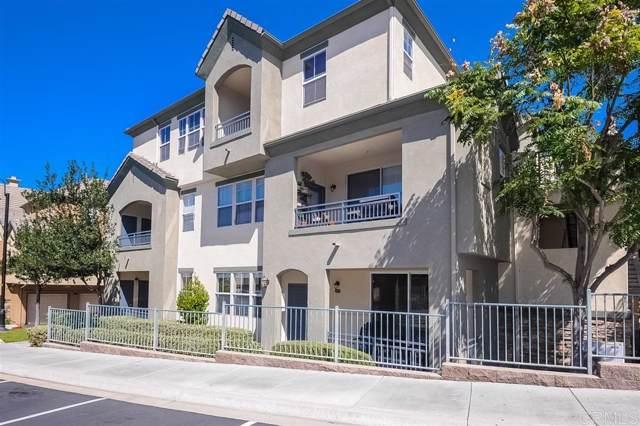 1890 Chambery Pl. #2313, Chula Vista, CA 91913 (#190055970) :: Neuman & Neuman Real Estate Inc.