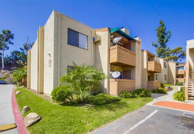 2920 Briarwood Rd F1, Bonita, CA 91902 (#190055983) :: Neuman & Neuman Real Estate Inc.