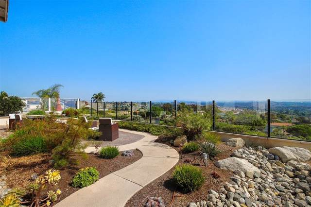 4648 Telescope Ave, Carlsbad, CA 92008 (#190056027) :: The Marelly Group | Compass