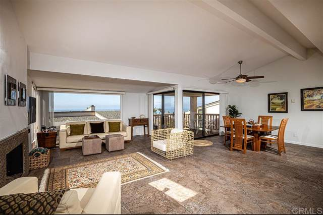 591 S. Sierra Ave #48, Solana Beach, CA 92075 (#190056046) :: The Marelly Group | Compass