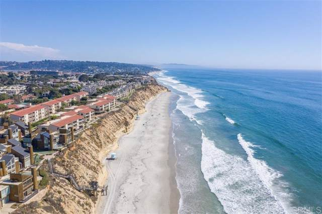 411 S Sierra Ave #184, Solana Beach, CA 92075 (#190056057) :: The Marelly Group | Compass