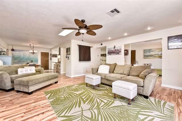 1423 Kurtz Street, Oceanside, CA 92054 (#190056089) :: Cay, Carly & Patrick | Keller Williams
