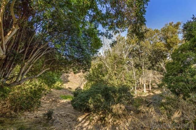 5028 Capehart St, San Diego, CA 92117 (#190056119) :: Neuman & Neuman Real Estate Inc.