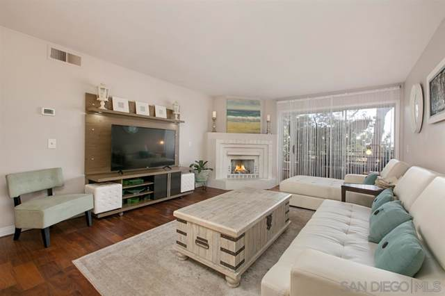 4859 Bella Pacific Row #228, San Diego, CA 92109 (#190056123) :: The Yarbrough Group