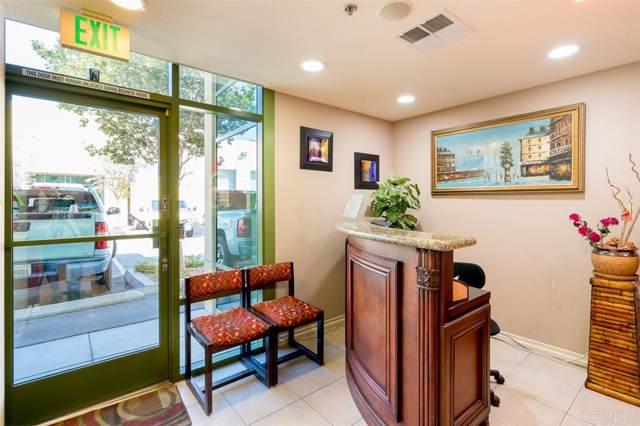 8684 Avenida De La Fuente Ste. 13, San Diego, CA 92154 (#190056169) :: Neuman & Neuman Real Estate Inc.