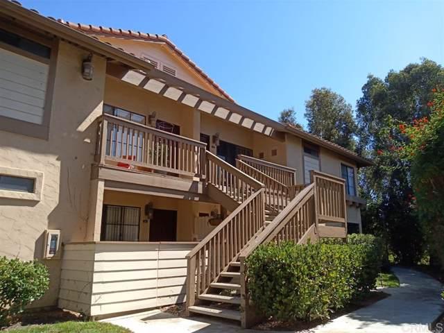 12510 Carmel Creek Rd. #182, San Diego, CA 92130 (#190056183) :: Wannebo Real Estate Group