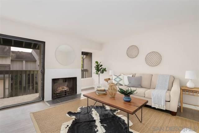8234 Caminito Sonoma, La Jolla, CA 92037 (#190056192) :: Be True Real Estate