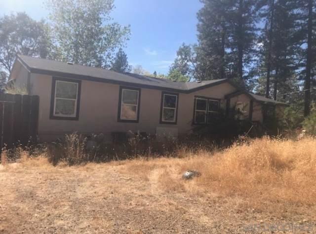 14471 Pinecrest Dr, Dobbins, CA 95935 (#190056193) :: Neuman & Neuman Real Estate Inc.