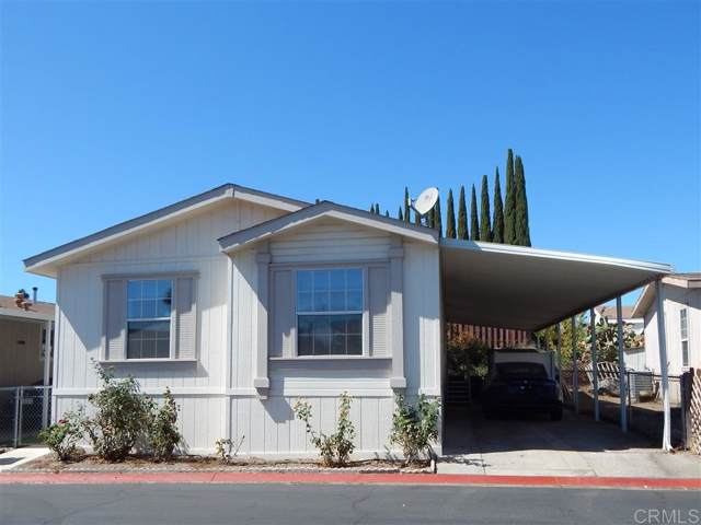 2400 W Valley Pkwy #145, Escondido, CA 92029 (#190056197) :: The Marelly Group   Compass