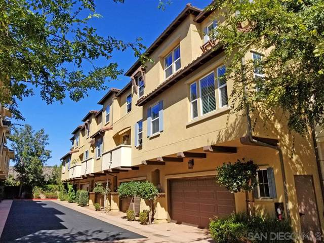 2112 Cosmo Way, San Marcos, CA 92078 (#190056207) :: The Marelly Group | Compass
