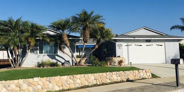 1724 Bonita Lane, Carlsbad, CA 92008 (#190056215) :: The Marelly Group | Compass