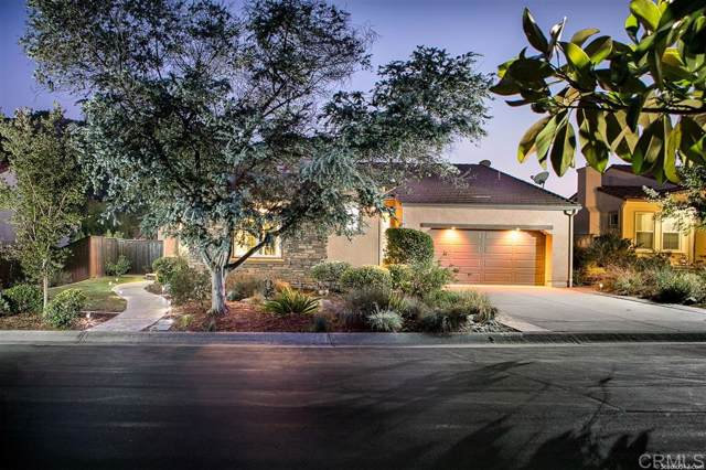 27018 Sunningdale Way, Valley Center, CA 92082 (#190056216) :: Neuman & Neuman Real Estate Inc.