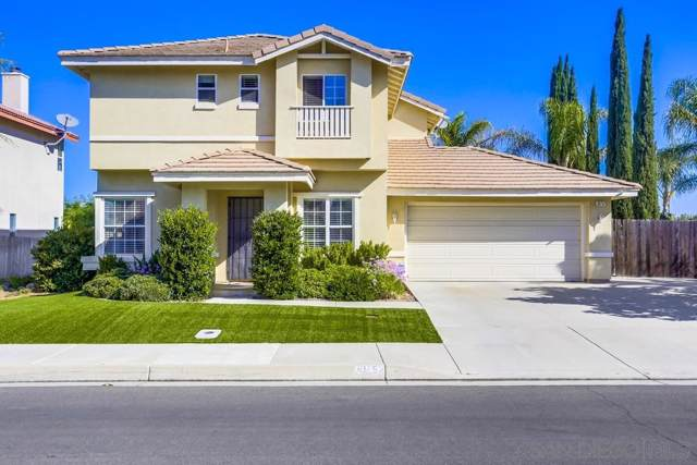 30752 Canterfield Dr, Temecula, CA 92592 (#190056222) :: Cay, Carly & Patrick | Keller Williams