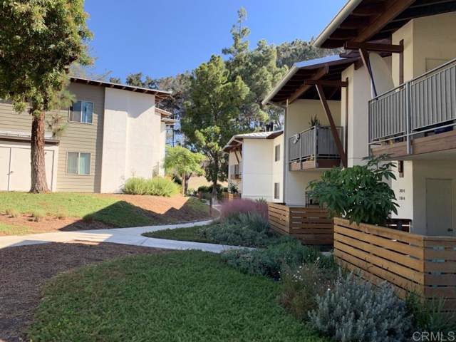 1780 S El Camino Real #101, Encinitas, CA 92024 (#190056230) :: The Marelly Group | Compass