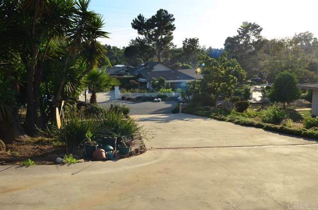 16135 Bennye Lee Dr, Poway, CA 92064 (#190056248) :: Neuman & Neuman Real Estate Inc.