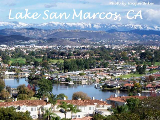 1318 San Pablo Ct, San Marcos, CA 92078 (#190056286) :: The Marelly Group | Compass