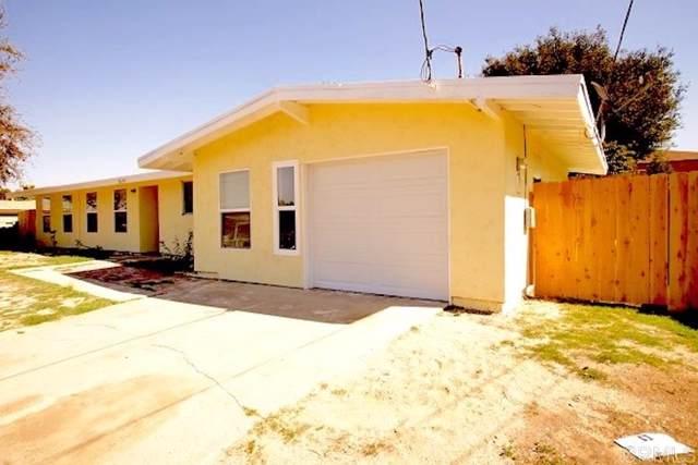 2619 Nida Pl, Lemon Grove, CA 91945 (#190056343) :: Neuman & Neuman Real Estate Inc.