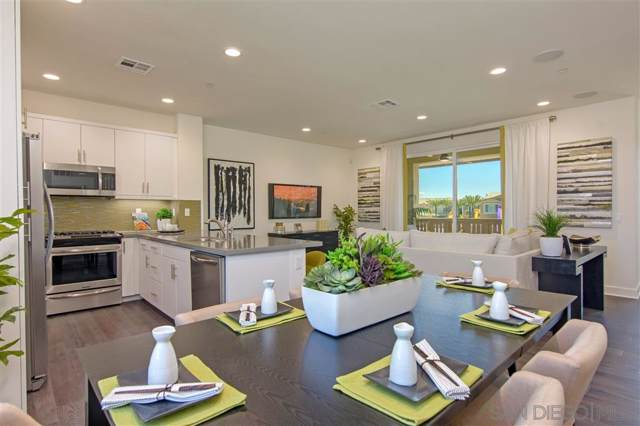 1609 San Ferninand, San Diego, CA 92154 (#190056365) :: Neuman & Neuman Real Estate Inc.