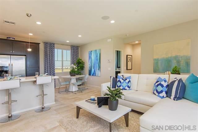 1607 San  Ferdinand, San Diego, CA 92154 (#190056367) :: Neuman & Neuman Real Estate Inc.