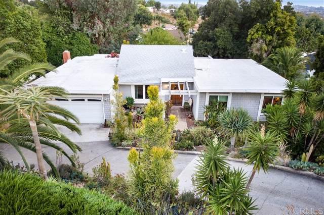 1525 Sheridan Avenue, Escondido, CA 92027 (#190056398) :: Neuman & Neuman Real Estate Inc.