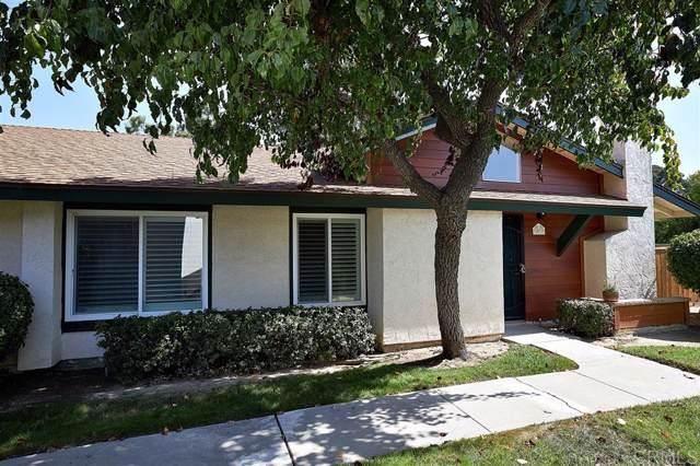 2037 Shadytree Lane, Encinitas, CA 92024 (#190056408) :: The Yarbrough Group