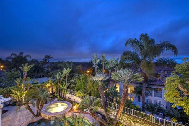 4997 Concannon Court, San Diego, CA 92130 (#190056414) :: The Yarbrough Group