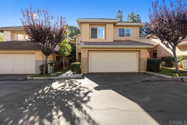 5725 Kensington Pl, Bonsall, CA 92003 (#190056436) :: Neuman & Neuman Real Estate Inc.