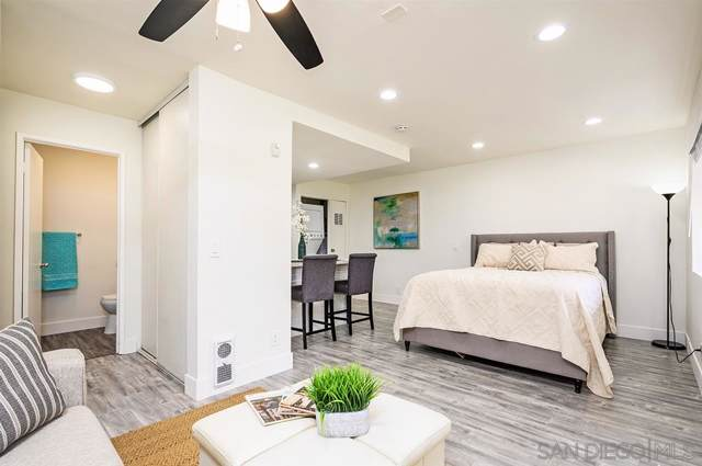 875 W San Ysidro Boulevard #9, San Ysidro, CA 92173 (#190056485) :: Neuman & Neuman Real Estate Inc.