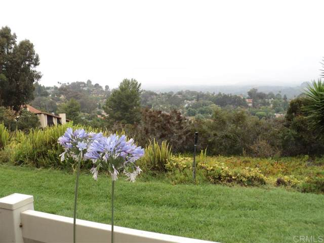2116 Valleydale, Encinitas, CA 92024 (#190056486) :: Neuman & Neuman Real Estate Inc.