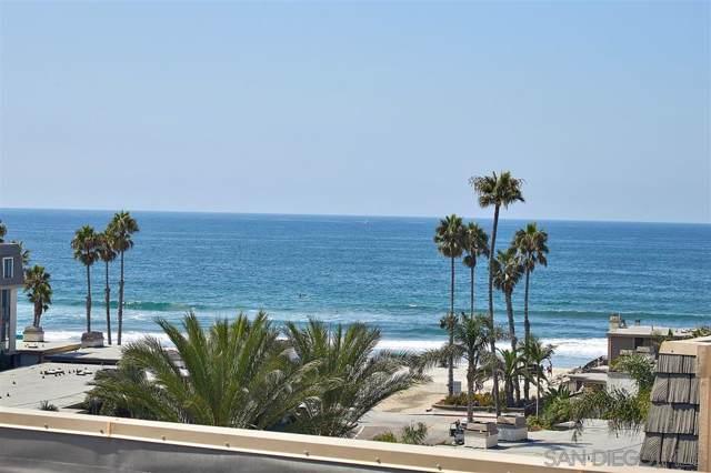 999 N Pacific St. B308, Oceanside, CA 92054 (#190056499) :: Neuman & Neuman Real Estate Inc.