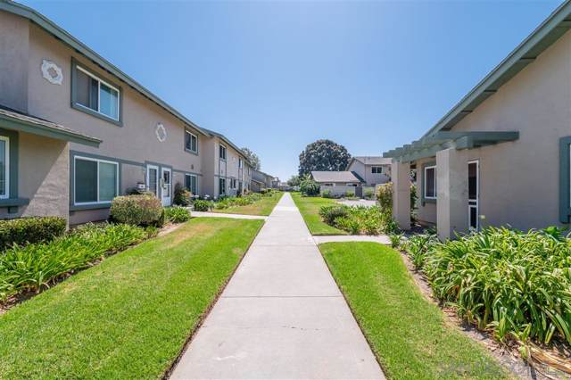 4698 Heil Ave, Huntington Beach, CA 92649 (#190056520) :: Cay, Carly & Patrick | Keller Williams