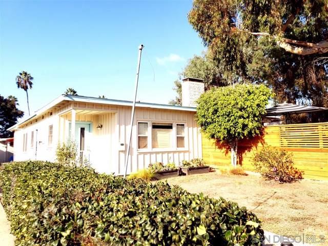 460-462 Westbourne St, La Jolla, CA 92037 (#190056524) :: Be True Real Estate