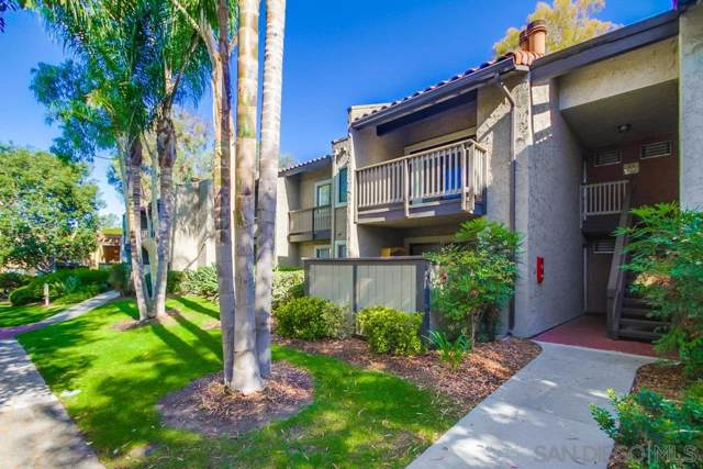 13323 Rancho Penasquitos Blvd D203, San Diego, CA 92129 (#190056528) :: Whissel Realty