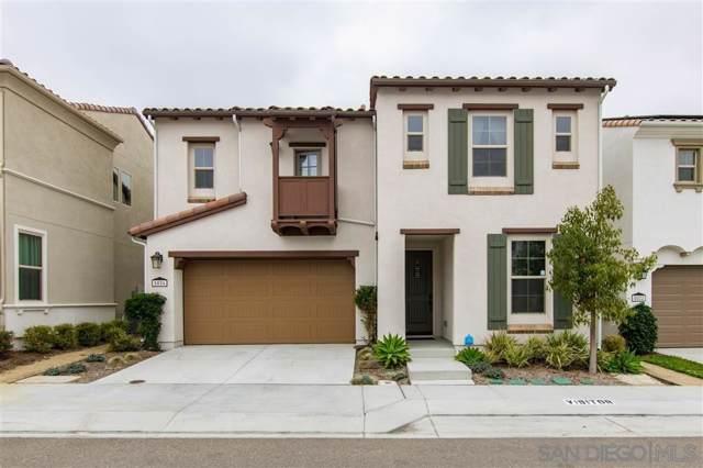 5026 Ballast Ln, San Diego, CA 92154 (#190056534) :: Neuman & Neuman Real Estate Inc.
