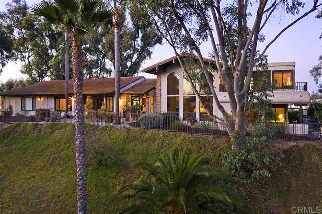 4910 Rancho Grande, Del Mar, CA 92014 (#190056555) :: Keller Williams - Triolo Realty Group