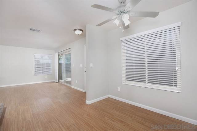 9618 Nectarine Dr, Lakeside, CA 92040 (#190056585) :: Neuman & Neuman Real Estate Inc.