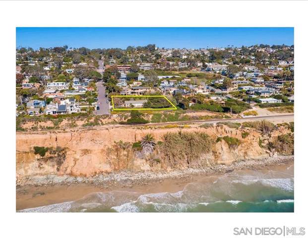 113 9th Street, Del Mar, CA 92014 (#190056669) :: The Stein Group