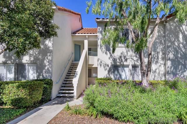 9995 Scripps Westview Way #50, San Diego, CA 92131 (#190056671) :: Neuman & Neuman Real Estate Inc.