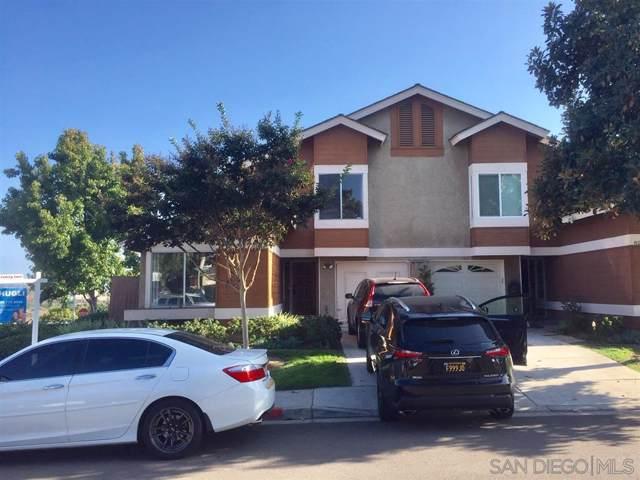 6989 Enborne Lane, San Diego, CA 92139 (#190056686) :: COMPASS