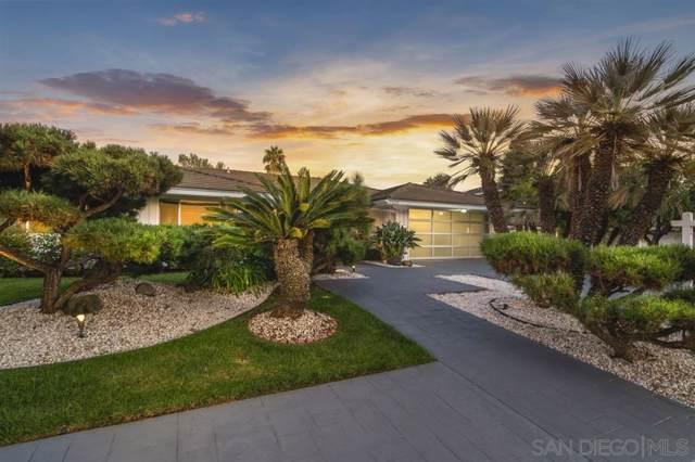 7222 Estrella De Mar Road, Carlsbad, CA 92009 (#190056710) :: Neuman & Neuman Real Estate Inc.