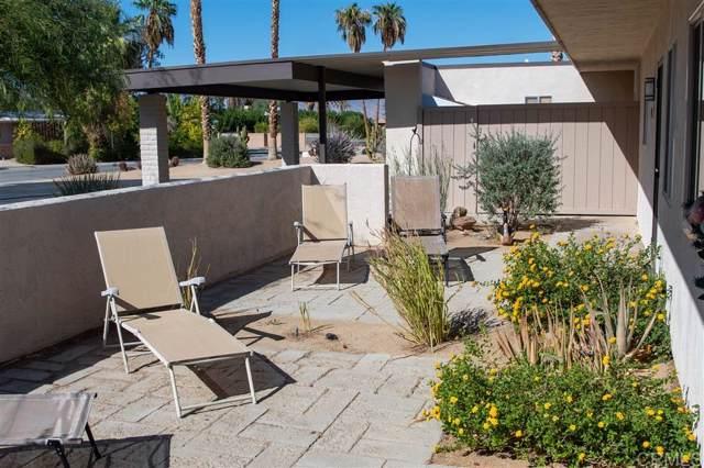 3149 Club Circle West, Borrego Springs, CA 92004 (#190056725) :: Keller Williams - Triolo Realty Group